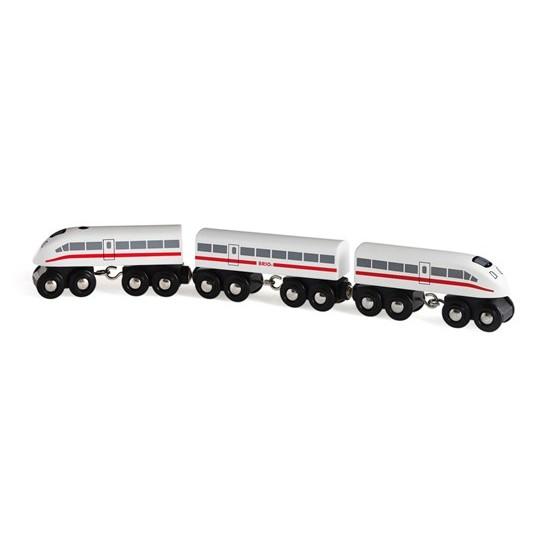 BRIO High Speed Train (33748)