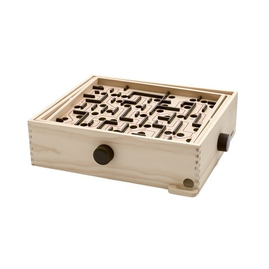 BRIO Labyrinth Game (34000)