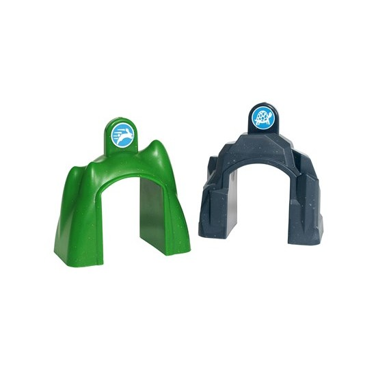 BRIO Smart Tech Action Tunnel Pack (33935)