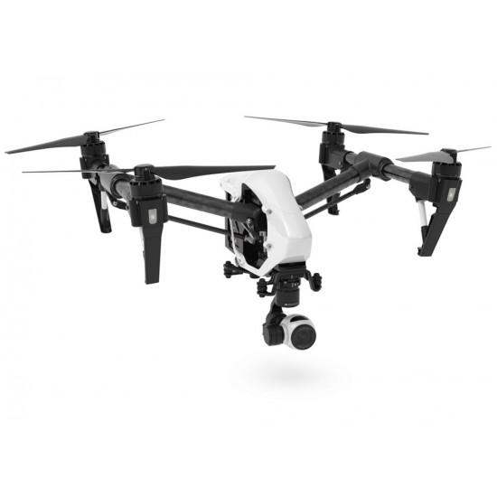 Επαγγελματικό Drone DJI Inspire 1 v2.0 με Καμερα