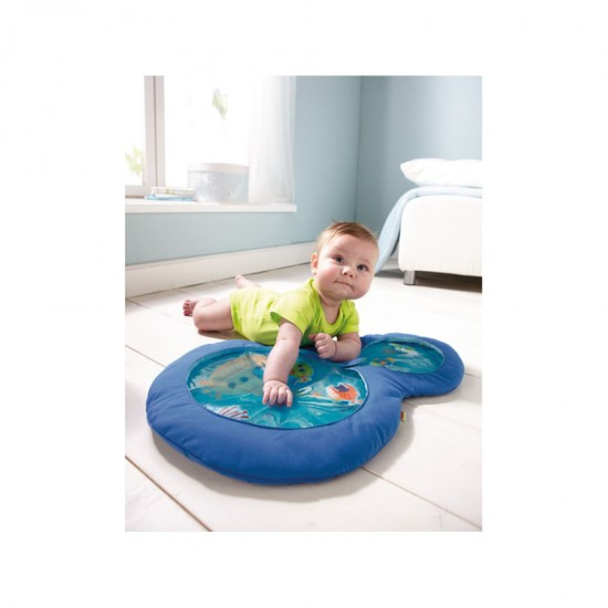 HABA Water Play Mat Little Divers(301184)