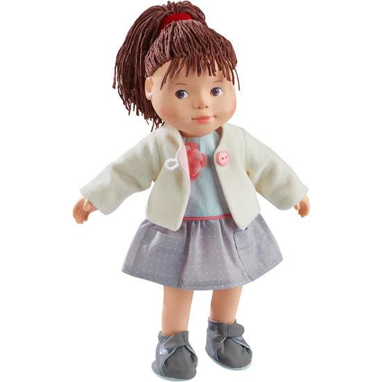 HABA Clea doll(304888)