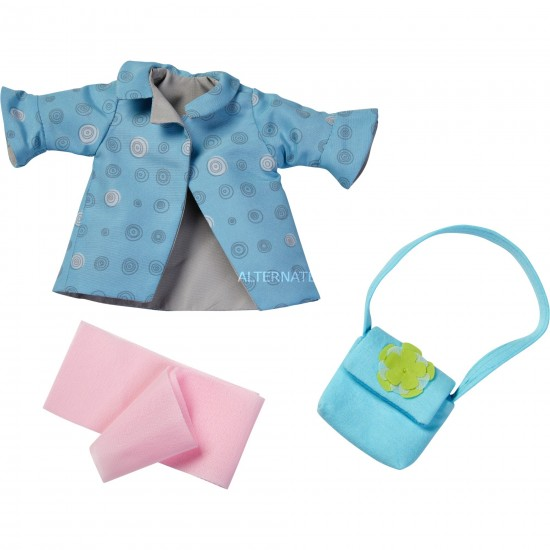 HABA Doll accessories(304585)