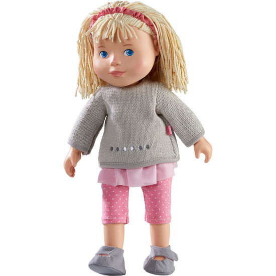 HABA ELISA doll(304889)