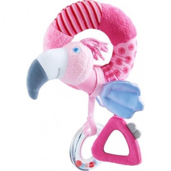 ΗΑΒΑ Greiffigur Flamingo Gustav(305183)