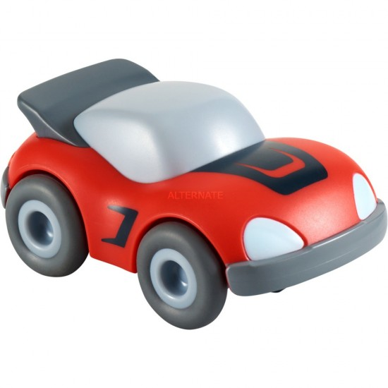 HABA Red sports car(304711)