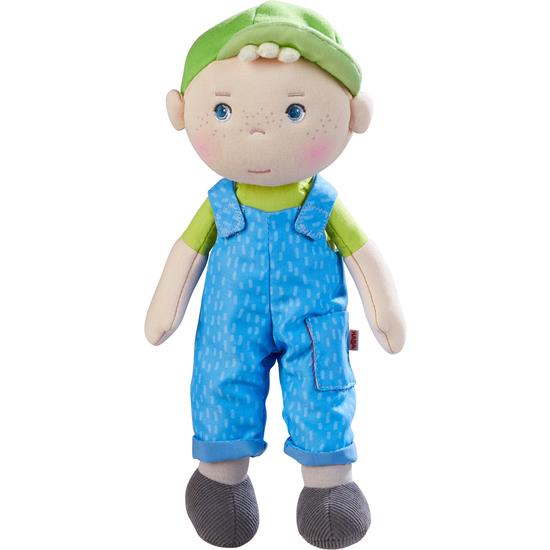 ΗΑΒΑ Snug up doll Till(305042)