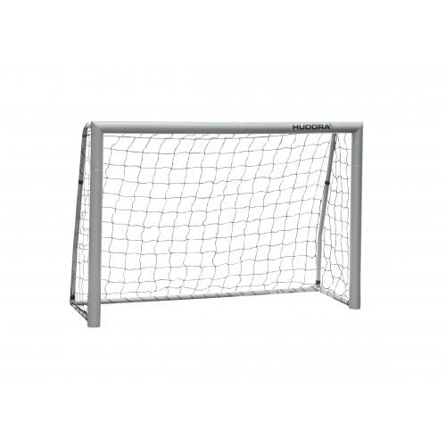 HDO football goal Expert 180 | 76933