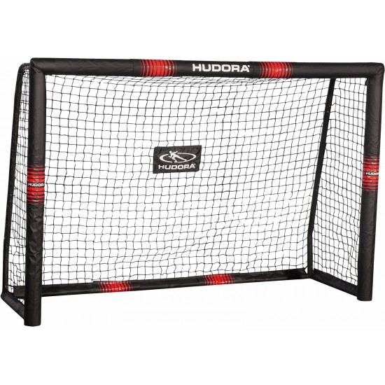 HDO Football goal Pro Tect 180 , 76913