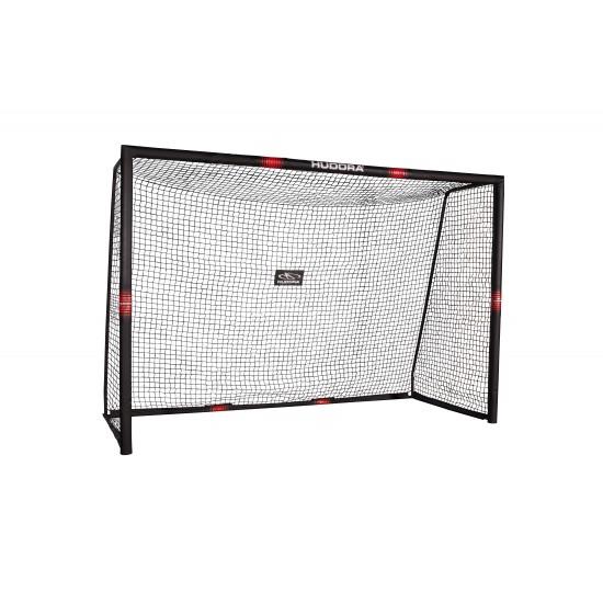 HDO Football goal Pro Tect 300 , 76915