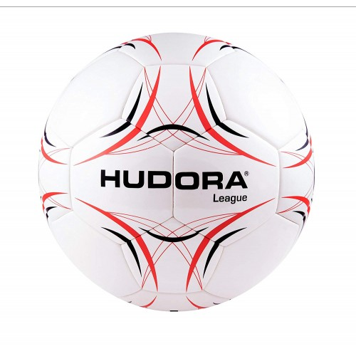 HDO  Football League ball,Gr. 5 , 71818