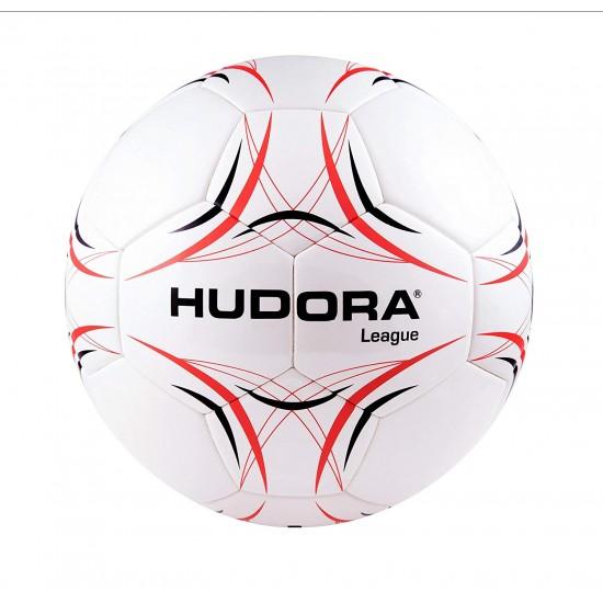 HDO  Football League ball,Gr. 5 , 71818