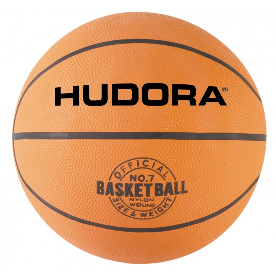 HUDORA Basketball Gr 7 , 71570/02