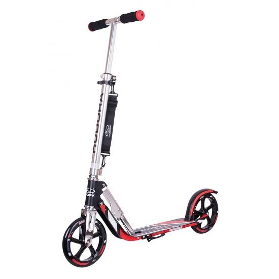 HUDORA Big Wheel RX-Pro 205 ,14758