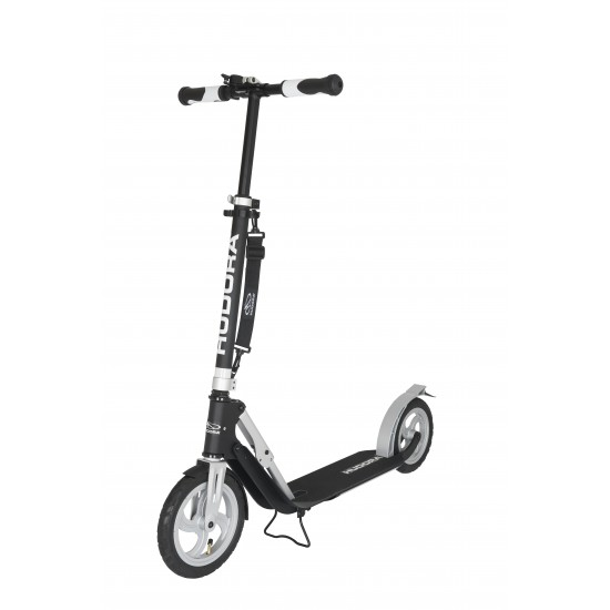 HUDORA BigWheel® Air 230 14031