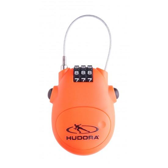 HUDORA Cable lug 14492