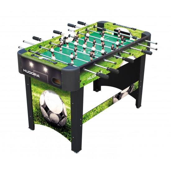 HUDORA football table Glasgow 71451