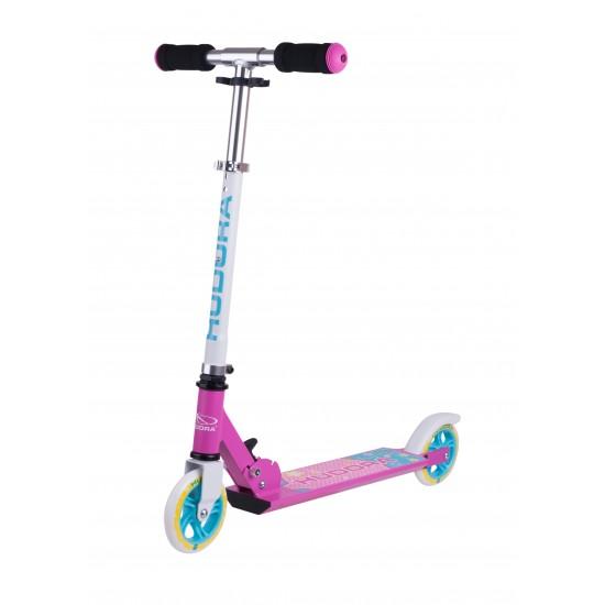 HUDORA inderscooter Skate Wonders 14501