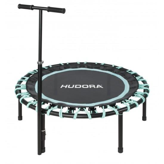 HUDORA trampoline Sky  110cm , 65424
