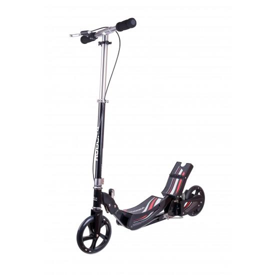 HUDORA Wipp Scooter Race 14994