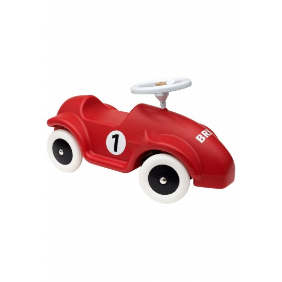 BRIO Ride On Race Car (30285)