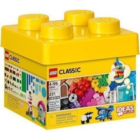 Lego Creative Bricks 10692