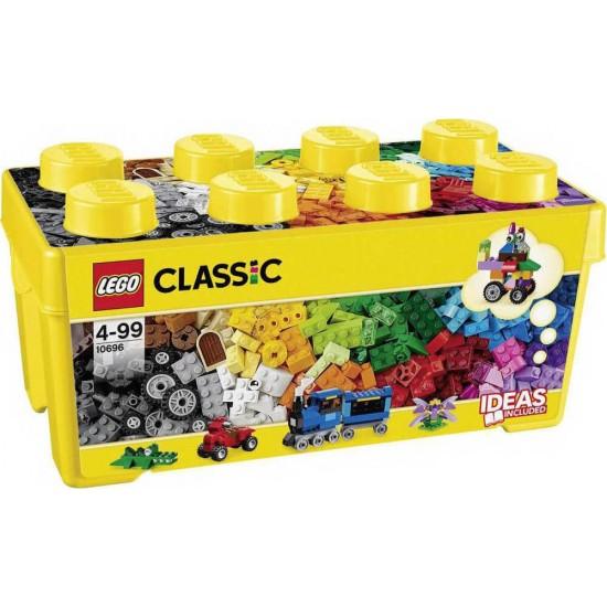 Lego Medium Creative Box (10696)