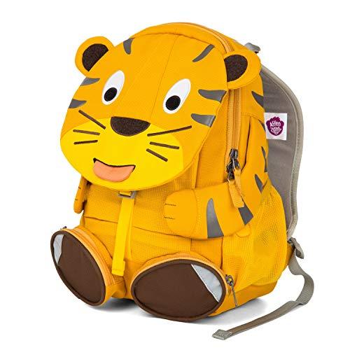 Affenzahn Large rucksack Theo Tiger, Backpack (AFZ FAL 002-005)