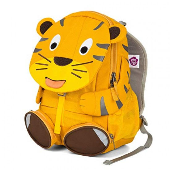 Affenzahn Large rucksack Theo Tiger, Backpack (AFZ FAL 002-005)