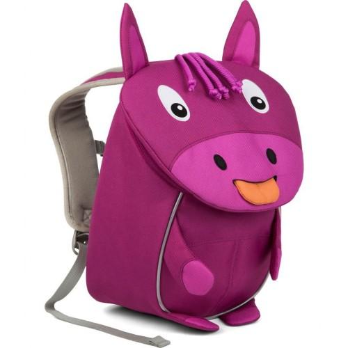 Affenzahn Small rucksack Paula horse backpack (AFZ FAS 001-021)