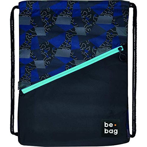 be bag be.daily edgy labirynth(24800297)