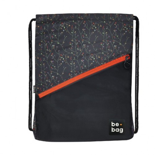 be bag be.daily flower wall(24800310)