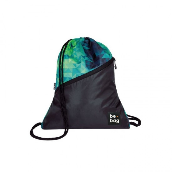 be bag be.daily magic triangle(24800334)