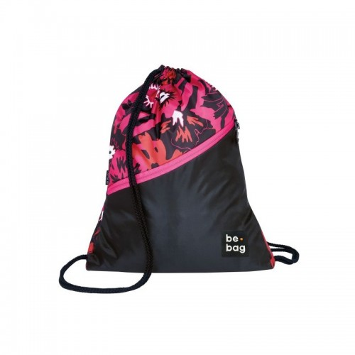 be bag be.daily pink summer(24800303)