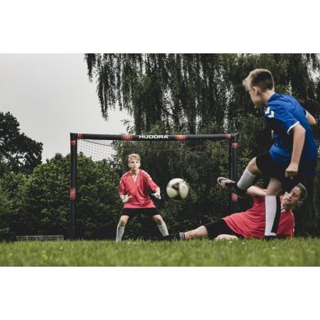 Hobby - Αθλητισμός Ποδόσφαιρο
