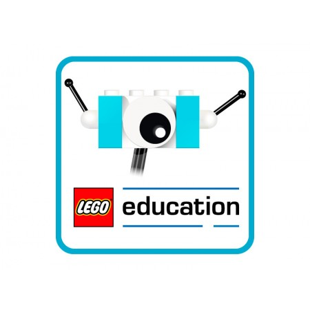 LEGO EDUCATIONS
