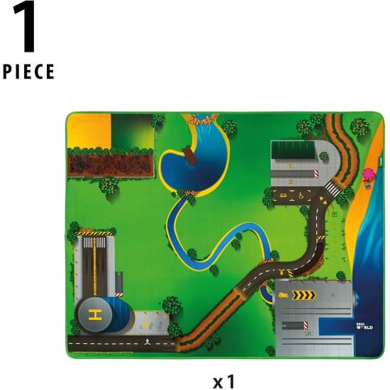 BRIO Play Mat (33994)