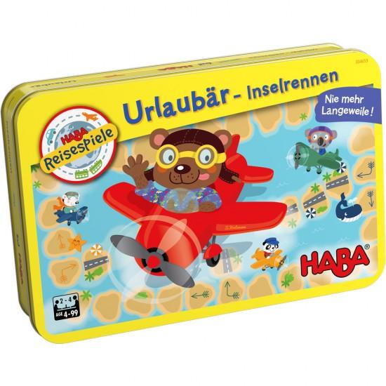 HABA Air Bears (304659)