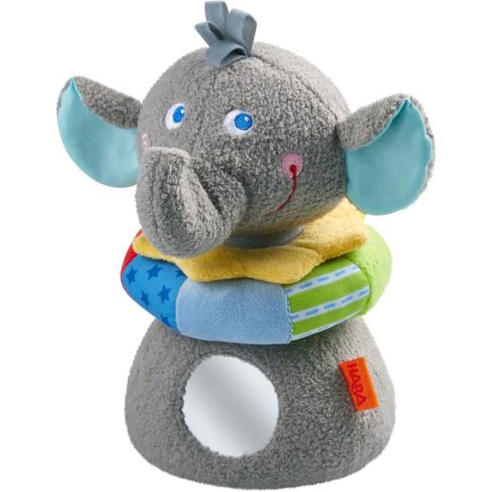 HABA Stacking figure Elephant Eric(305086)
