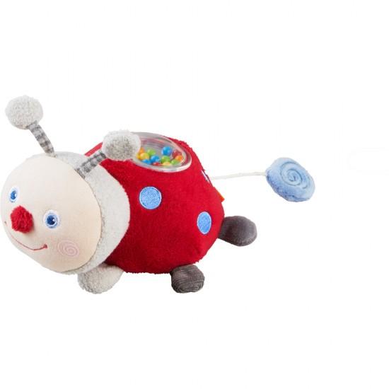 HABA Wind-up Figure Ladybug (305411)
