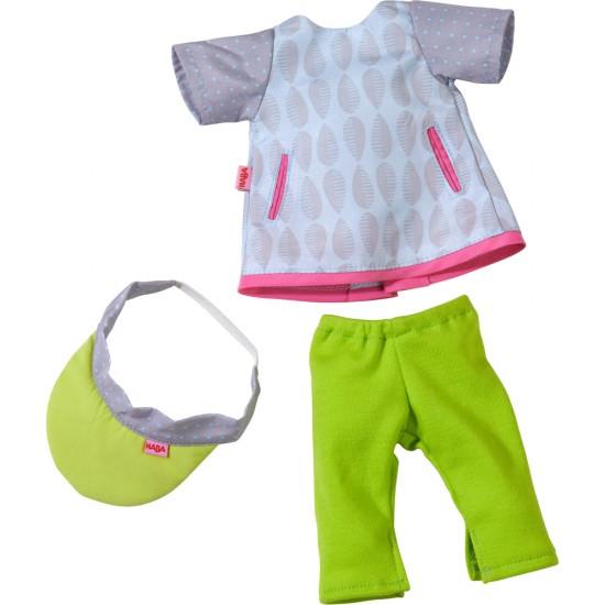 HABA Dress Set Sports Time (305536)