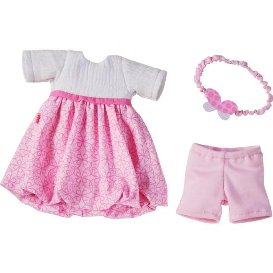 HABA Dress Set Dream Dress (305555)