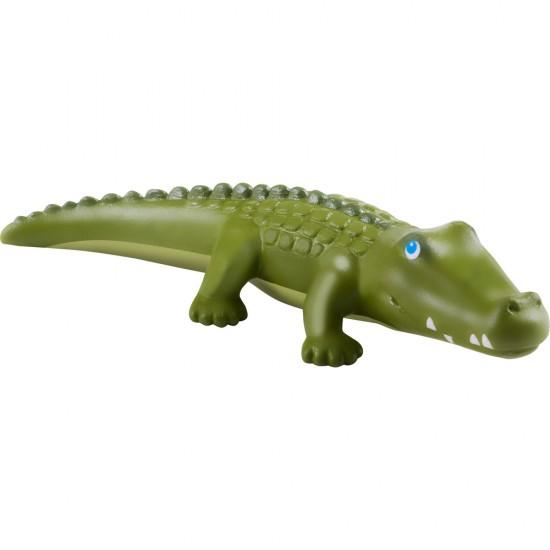 HABA Little Friends – Crocodile (305593)