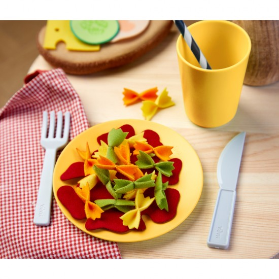 HABA Lunch Set Pasta (305723)