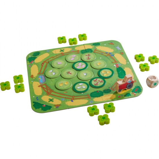 HABA My Very First Games – Count 'em Up! (305878)