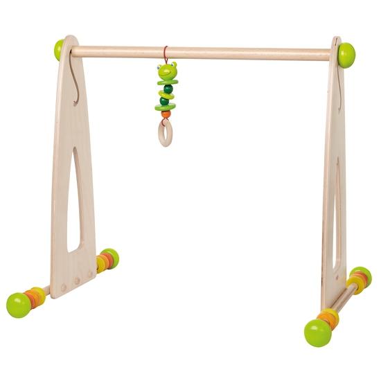 HABA Play gym Color fun (7302)