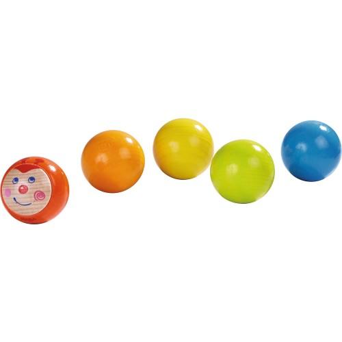 HABA Ball caterpillar (302477)