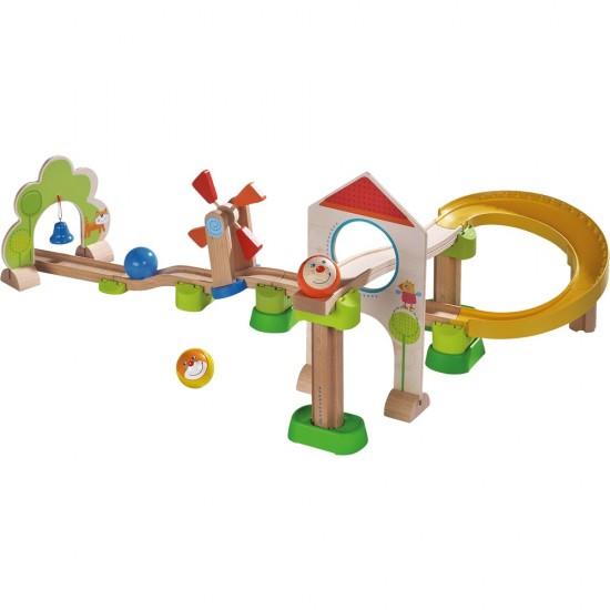 HABA Ball Track Windmill Track (300438)