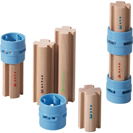 HABA Complementary Set Columns (300850)