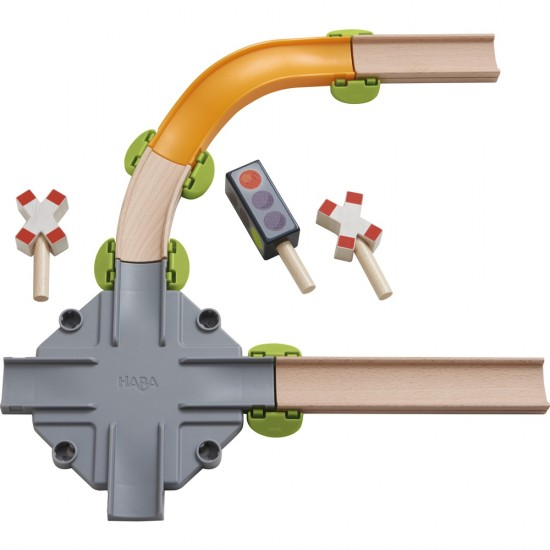 HABA Complementary Set Intersection (303052)